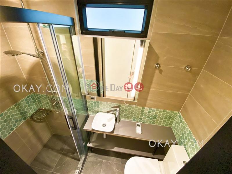 1房1廁《結志街34-36號出租單位》34-36結志街 | 中區|香港-出租-HK$ 32,000/ 月