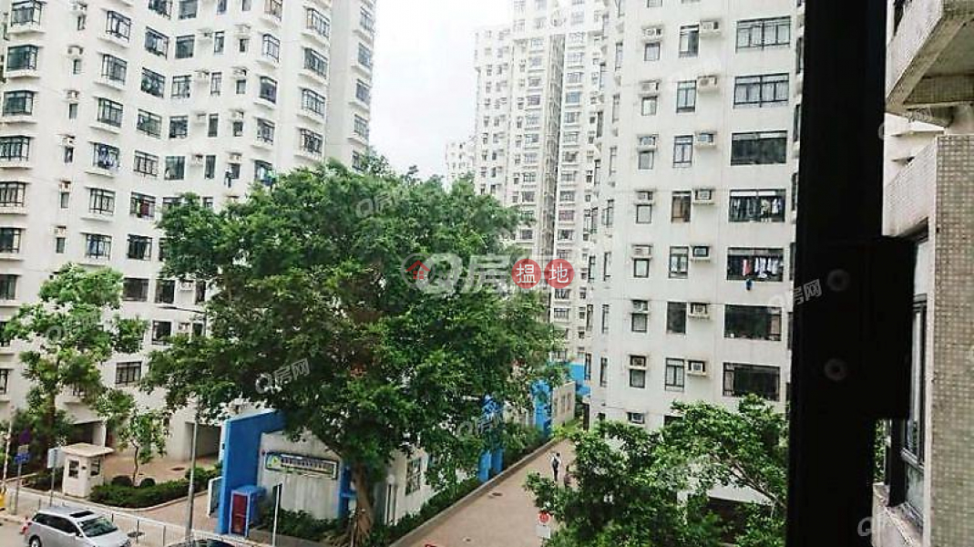 Property Search Hong Kong | OneDay | Residential Sales Listings, Heng Fa Chuen Block 30 | 3 bedroom Low Floor Flat for Sale