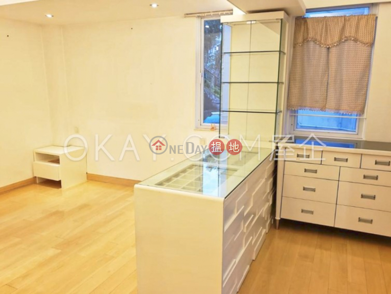 HK$ 14.8M, MARPLE COURT Kowloon City Rare 2 bedroom in Kowloon Tong   For Sale