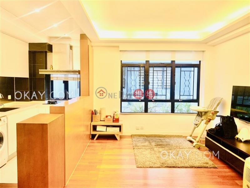 Tasteful 3 bedroom in Happy Valley | For Sale | Manor Court 文雅閣 Sales Listings