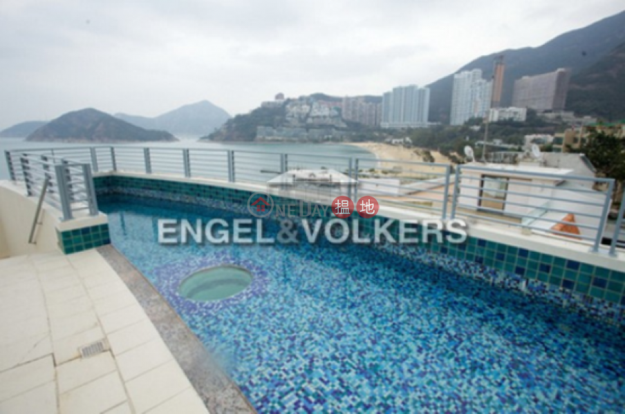 4 Bedroom Luxury Flat for Rent in Repulse Bay | 12A South Bay Road | Southern District | Hong Kong Rental, HK$ 190,000/ month