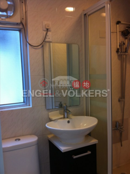 Bo Fung Mansion Please Select | Residential Sales Listings HK$ 7.8M