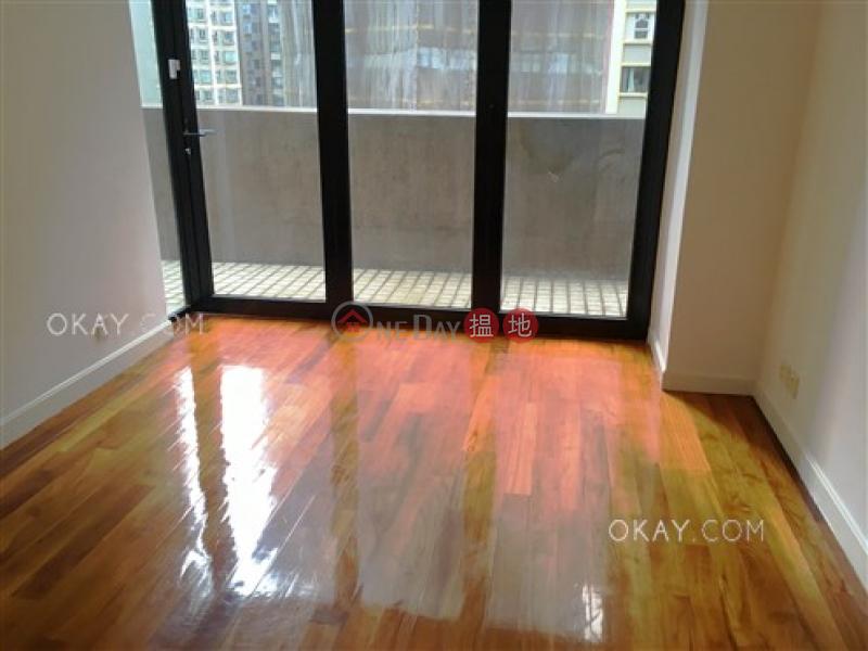 愛富華庭|低層-住宅|出租樓盤-HK$ 49,000/ 月