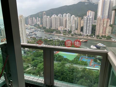 深灣軒三座,長/短租佳可 南區深灣軒3座(Sham Wan Towers Block 3)出租樓盤 (97274-1759646229)_0