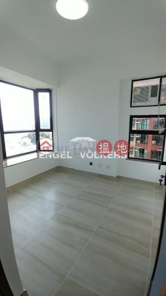 Aquamarine Garden House Please Select | Residential | Sales Listings HK$ 12.8M