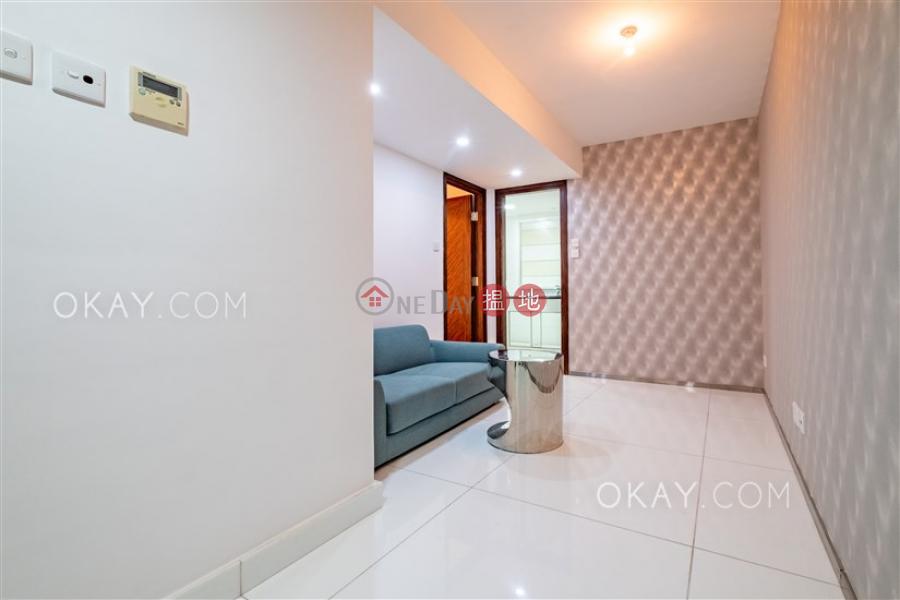 Generous 1 bedroom in Pokfulam | Rental, 216 Victoria Road | Western District, Hong Kong, Rental | HK$ 27,800/ month