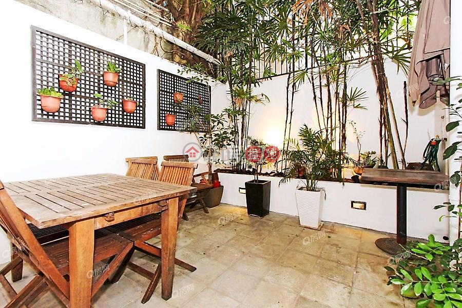 Property Search Hong Kong | OneDay | Residential Sales Listings | 21 Shelley Street, Shelley Court | 1 bedroom Flat for Sale
