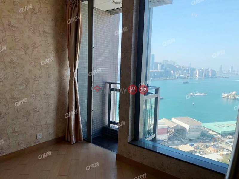 Ocean One | High Residential Rental Listings | HK$ 20,000/ month