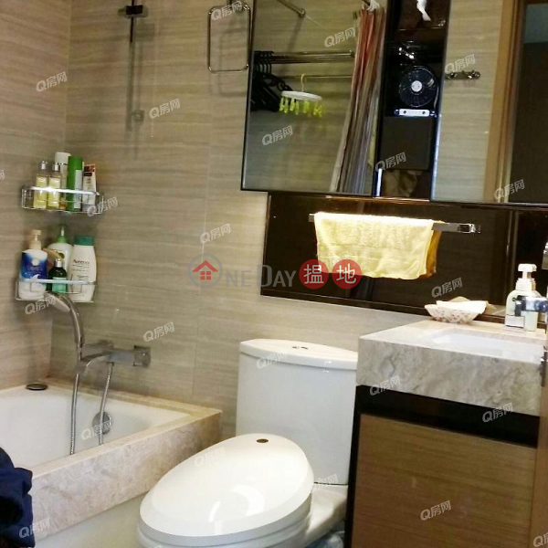 Park Signature Block 1, 2, 3 & 6 | 3 bedroom High Floor Flat for Sale | 68 Kung Um Road | Yuen Long Hong Kong | Sales | HK$ 10M