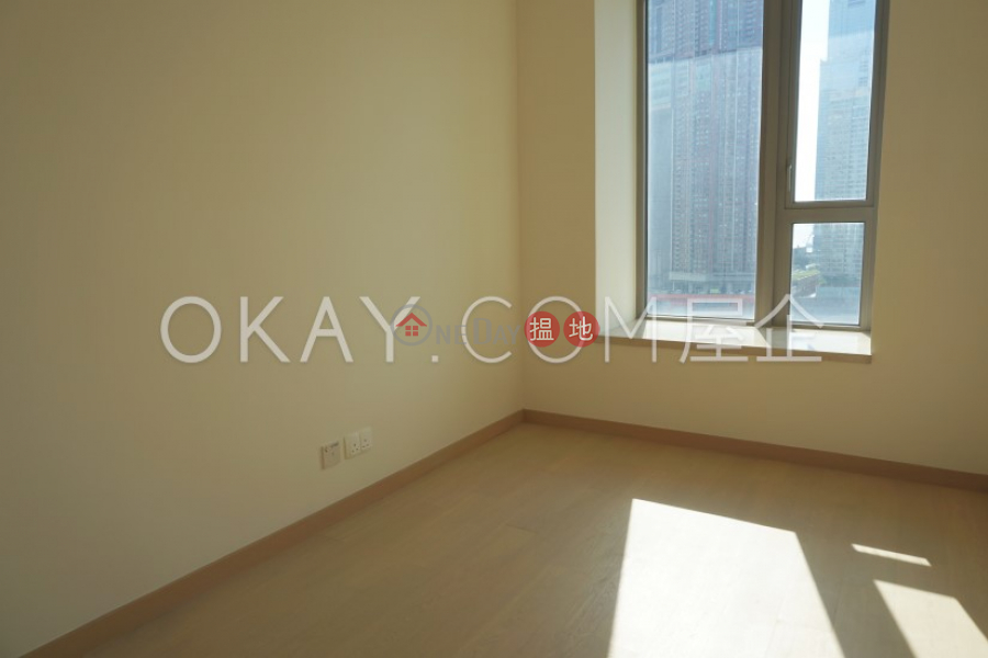 Grand Austin Tower 1 Middle   Residential Rental Listings   HK$ 65,000/ month