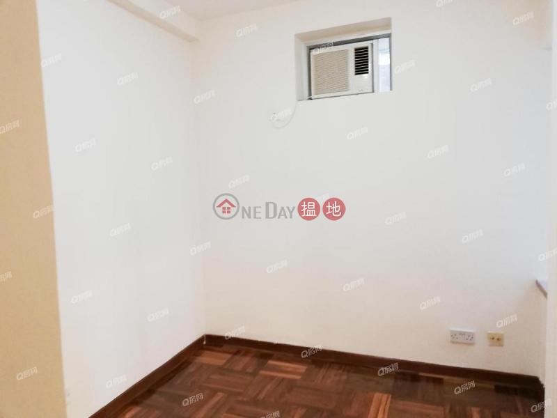 HK$ 16,800/ 月-怡心園 5座-西貢鄰近地鐵,環境優美,,新裝修《怡心園 5座租盤》