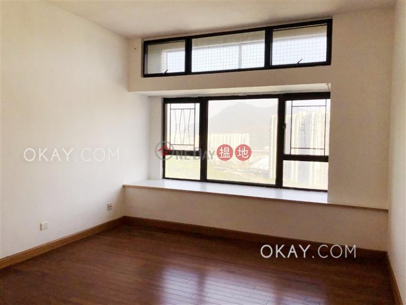 HK$ 48,000/ 月-怡翠花園-沙田-3房2廁,連車位,露台《怡翠花園出租單位》