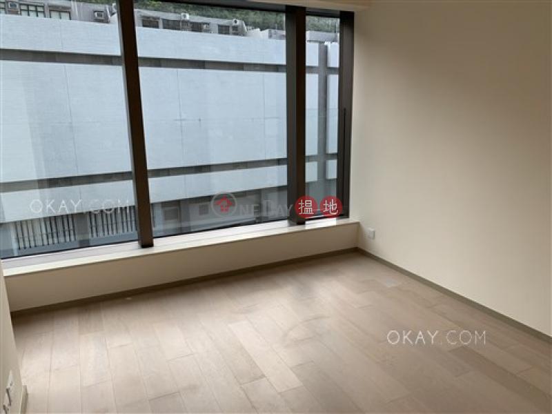 新翠花園 3座|中層-住宅出售樓盤-HK$ 1,600萬