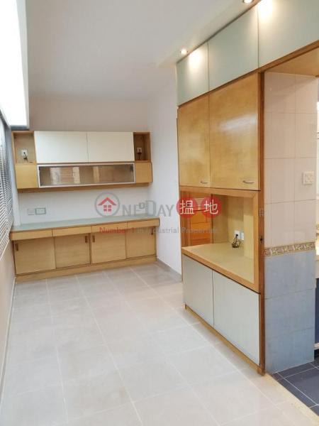 Flat for Rent in Kin Lee Building, Wan Chai | Kin Lee Building 建利大樓 Rental Listings