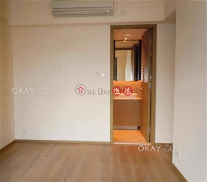 新翠花園 1座|高層-住宅出租樓盤|HK$ 36,000/ 月