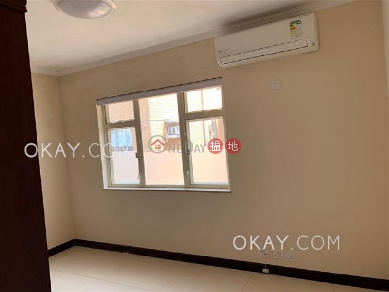 碧瑤灣45-48座-高層-住宅出租樓盤HK$ 65,000/ 月