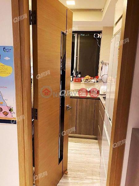 Park Yoho GenovaPhase 2A Block 15B High, Residential | Sales Listings | HK$ 7.48M