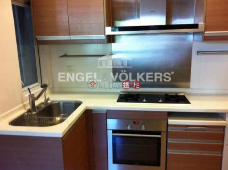 Property Search Hong Kong | OneDay | Residential, Sales Listings 2 Bedroom Flat for Sale in Tin Hau