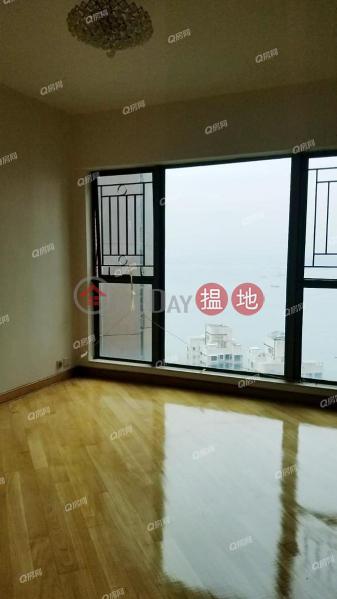 The Belcher\'s Phase 1 Tower 2 | 3 bedroom Mid Floor Flat for Rent | 89 Pok Fu Lam Road | Western District | Hong Kong, Rental HK$ 56,000/ month