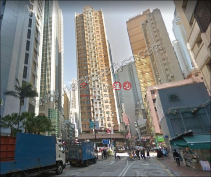 萬和閣 高層-住宅出租樓盤 HK$ 28,000/ 月