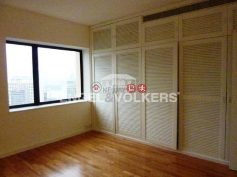 HK$ 138,000/ 月|雅賓利大廈|中區-中環三房兩廳筍盤出租|住宅單位