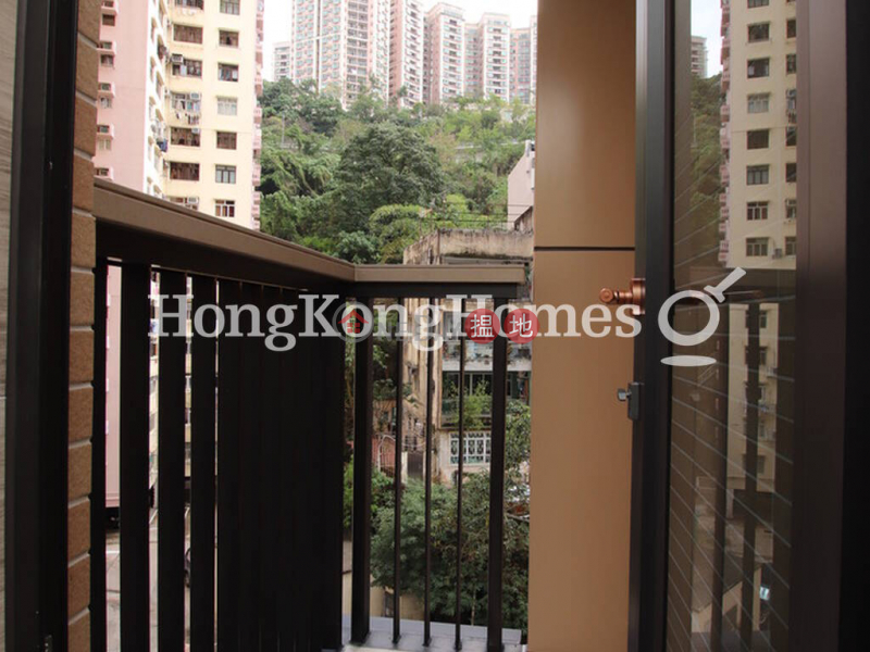Property Search Hong Kong | OneDay | Residential Rental Listings | 2 Bedroom Unit for Rent at Fleur Pavilia Tower 1