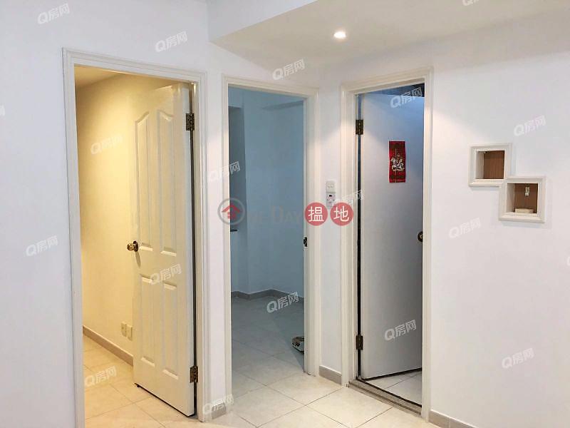 Ho Shun Lee Building, High Residential Sales Listings HK$ 4.5M