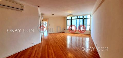 3房2廁,實用率高,極高層,星級會所雍景臺出售單位 雍景臺(Robinson Place)出售樓盤 (OKAY-S1356)_0