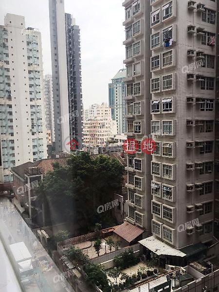Property Search Hong Kong | OneDay | Residential Sales Listings, The Nova | 2 bedroom Low Floor Flat for Sale