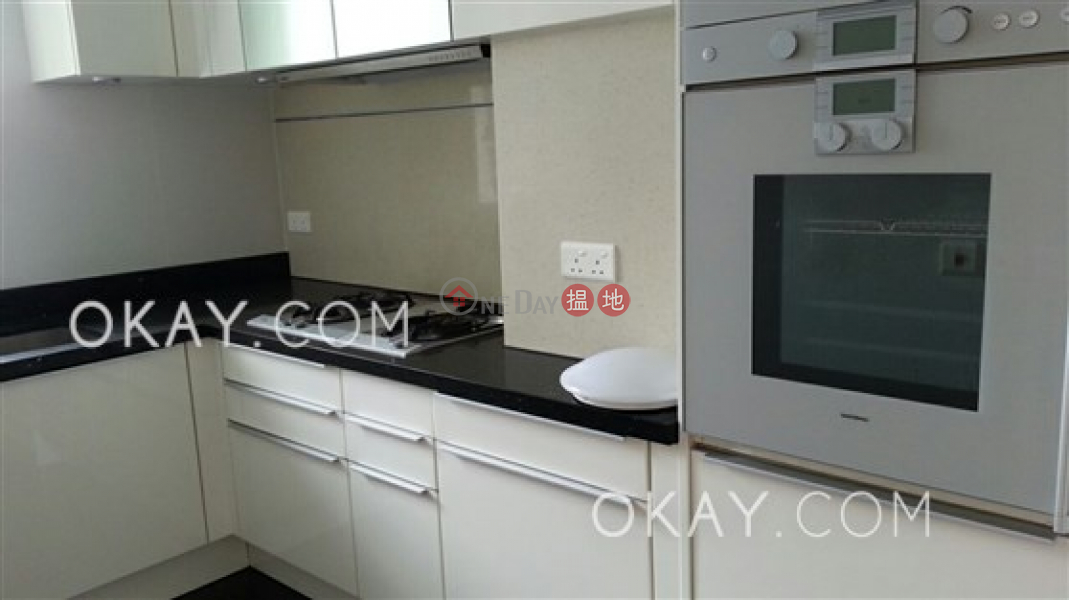 The Masterpiece | Middle, Residential Rental Listings, HK$ 68,000/ month