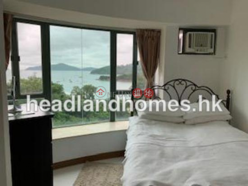 Discovery Bay, Phase 8 La Costa, Onda Court | 3 Bedroom Family Unit / Flat / Apartment for Rent 35 Costa Avenue | Lantau Island | Hong Kong Rental HK$ 39,000/ month