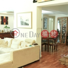 Luxurious 3 bedroom in Happy Valley | For Sale|Shan Kwong Court(Shan Kwong Court)Sales Listings (OKAY-S323734)_0