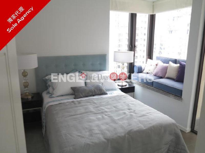 香港搵樓|租樓|二手盤|買樓| 搵地 | 住宅-出售樓盤|蘇豪區一房筍盤出售|住宅單位