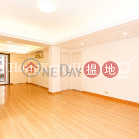 3 Bedroom Family Unit for Rent at Green Valley Mansion