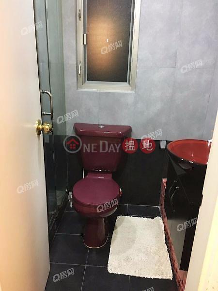 景觀開揚,名牌發展商《深灣軒1座租盤》|深灣軒1座(Sham Wan Towers Block 1)出租樓盤 (QFANG-R97163)