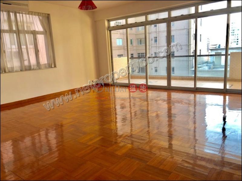 香港搵樓|租樓|二手盤|買樓| 搵地 | 住宅|出租樓盤-干德道64號