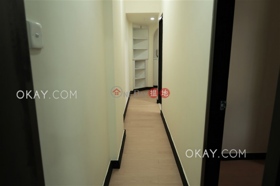 Gorgeous 3 bedroom in Happy Valley | Rental | 161-163 Wong Nai Chung Road | Wan Chai District Hong Kong Rental | HK$ 33,000/ month