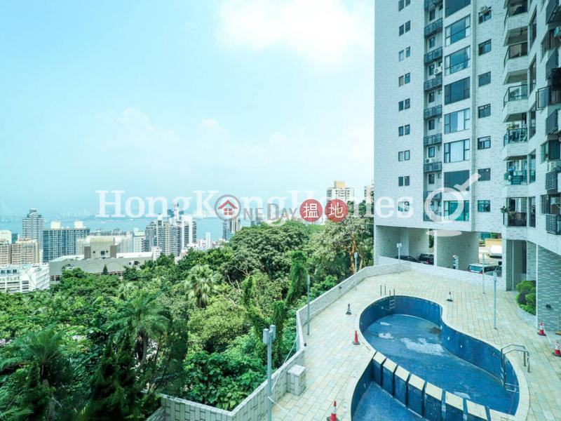 香港搵樓|租樓|二手盤|買樓| 搵地 | 住宅-出售樓盤慧苑B座三房兩廳單位出售