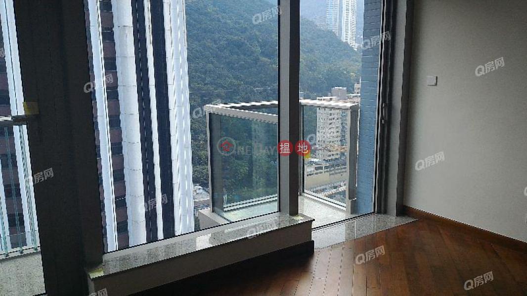 囍匯 2座 未知-住宅 出租樓盤-HK$ 20,000/ 月