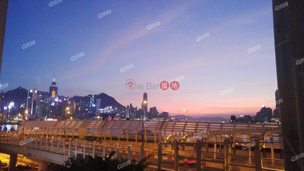 Property Search Hong Kong   OneDay   Residential   Sales Listings   Habour Heights   3 bedroom Low Floor Flat for Sale