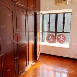 Scenecliff   3 bedroom High Floor Flat for Rent