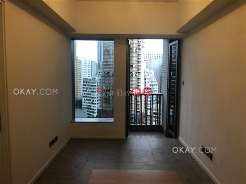 HK$ 8.2M Skypark | Yau Tsim Mong Generous 1 bedroom with balcony | For Sale