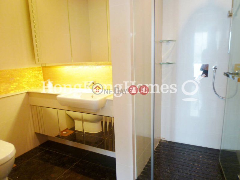 HK$ 48M   The Masterpiece Yau Tsim Mong, 2 Bedroom Unit at The Masterpiece   For Sale