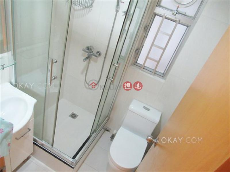 Elegant 3 bedroom with balcony   Rental 31 Lei King Road   Eastern District, Hong Kong, Rental HK$ 31,000/ month