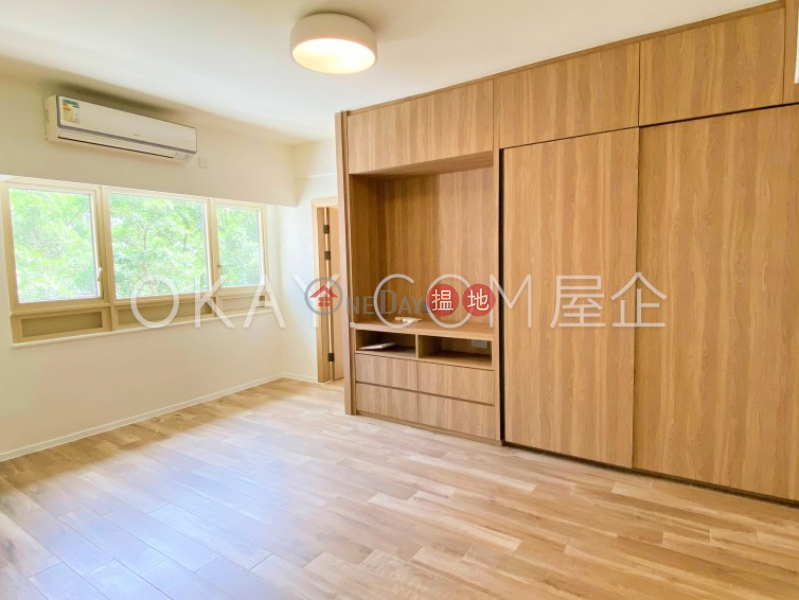 Property Search Hong Kong   OneDay   Residential   Rental Listings Elegant 1 bedroom in Mid-levels Central   Rental