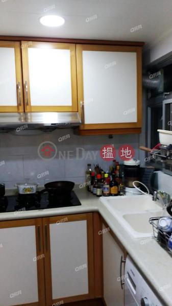碧濤花園1期低層|住宅|出售樓盤-HK$ 998萬