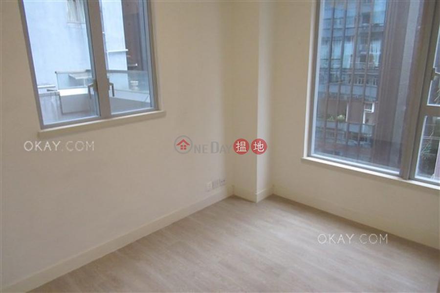 HK$ 26,000/ 月-置家中心|灣仔區-2房1廁《置家中心出租單位》