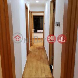 MOSTown - 3 Bedroom|Ma On ShanSunshine City Phase 4(Sunshine City Phase 4)Rental Listings (66276-3525387899)_0