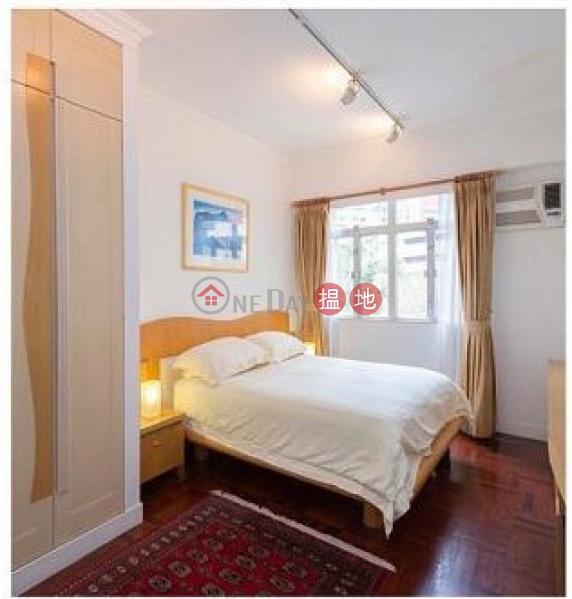 香港搵樓|租樓|二手盤|買樓| 搵地 | 住宅-出售樓盤** 市場少有 ** 氣派裝橫, 位置清靜, 連有蓋車位