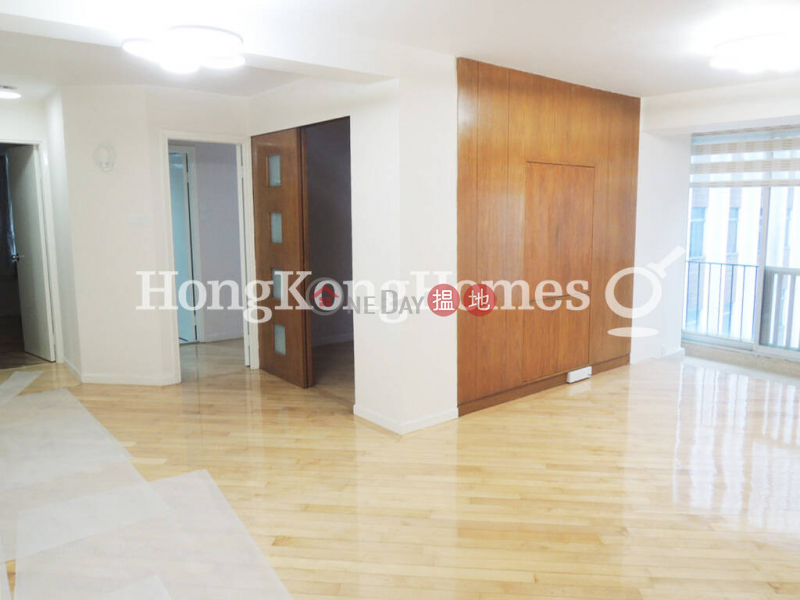 3 Bedroom Family Unit for Rent at Block 5 Phoenix Court, 39 Kennedy Road | Wan Chai District | Hong Kong | Rental HK$ 48,000/ month